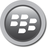 BlackBerry 10 Helper Class