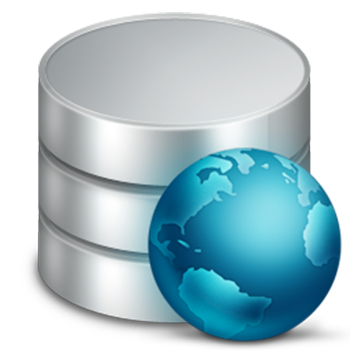 Share your Cloud Database data